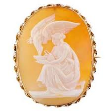 <b>Antique Cameo</b> Jewelry - 296 For <b>Sale</b> on 1stdibs