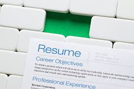 how to add a branding statement to your resume 15 things not to include on your resume