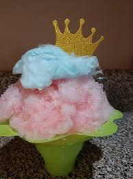 Frost <b>bite</b> - The Princess <b>Pink</b> Lemonade Cotton <b>Candy</b> | Facebook