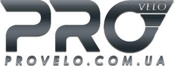 <b>Deejo</b> официальный сайт - купить <b>ножи Deejo</b> в Киеве