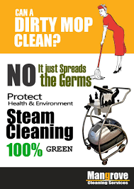post construction deep steam cleaning moving out or spring cleaning we never claim to be number one or the best however we always strive to be relevant when it comes to deep cleaning
