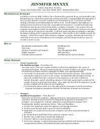 resume auto sales consultant jfc cz as car sales resume nj sales sales lewesmr mr resume auto sales resume