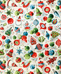 large retro vintage christmas or nts christmas paper digital christmas wrapping paper love the retro designs we used to buy our christmas paper
