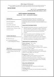 resume format microsoft word  seangarrette coresume format microsoft word resume templates