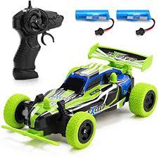 JJRC Remote Control Car, Rc Cars for Boys, 2.4 GHZ ... - Amazon.com