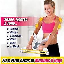 <b>Armor Fitness Equipment Grip</b> Strength Wonder Arm Forearm Wrist ...