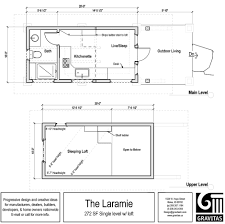 Small House Plans With Loft   Smalltowndjs comUnique Small House Plans With Loft   Tiny House Plans With Loft Pdf Wood Shed