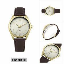 <b>French Connection</b> женские наручные <b>часы</b>, корпус из ...