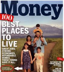 Image result for money magazine