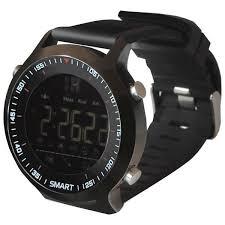 <b>Часы Ginzzu GZ</b>-<b>701</b>