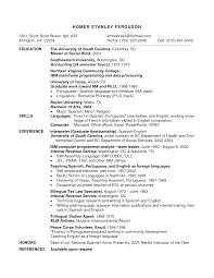 resume bioinformatics resume image of printable bioinformatics resume