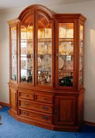 Living Room Corner Cabinets Home Design 85 Breathtaking Cabinets For Living Rooms
