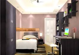 bedroom paneling ideas: amusing bedroom wall paneling design d house wood for walls bedroom full size