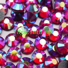 Best value <b>Hyacinth</b> Stone – Great deals on <b>Hyacinth</b> Stone from ...