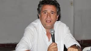 """Según Etchevehere, """"todas las actividades productivas de la Argentina están agonizando"""""""