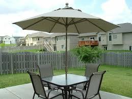 table sets walmart martha stewart patio furniture