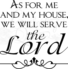 wall decor bible verse christian home as for me amp my house christian wall decals