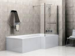 tile ideas inspire:  gray bathroom tile bjly home interiors furnitures ideas throughout gray bathroom tile ideas