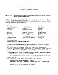 job resume example for first job sample resume examples good job resume example for first job sample resume examples good objective resume sample statements resume objectives examples for management positions sample