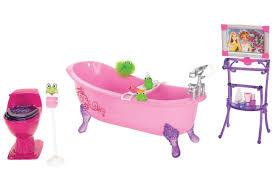barbie bedroom furniture for girls photo 5 barbie bedroom furniture