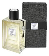 <b>Lalique Oriental Zinc Lalique</b> купить элитные духи для женщин в ...