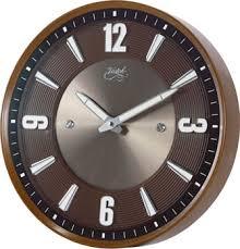 <b>Настенные часы Vostok Clock</b> N-1374-2. Купить выгодно ...