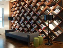 modern library furniture modern custom home library design with wooden furniture rectangular wooden style custom home buy home library furniture