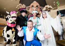 Image result for jack and the beanstalk alhambra