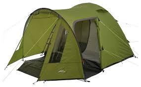 <b>Палатка TREK PLANET</b> Tampa 4 — купить по выгодной цене на ...
