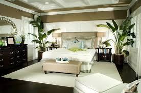 modern and luxury master bedroom paint ideas with dark furniture as well as dark floor bedroom dark furniture