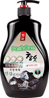 <b>Бытовая химия</b>: <b>POSH ONE</b> – купить в сети магазинов Лента.