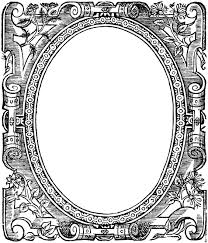 cartouche or frame from title page of concordance 1128x1317 321k