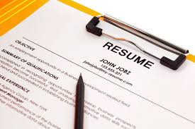 work resume objectives best online resume builder best resume work resume objectives the best career objectives to list on a resume chron 28 2014