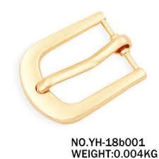 China <b>Pin Belt Buckle</b>, <b>Pin Belt Buckle Wholesale</b>, Manufacturers ...