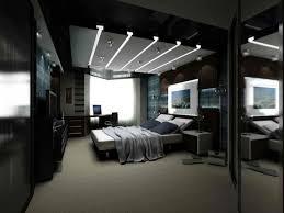 guys bedroom furniture with good luxury bedroom furniture for men decor ideas style bedroom furniture guys design