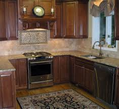 beautiful pictures of kitchen backsplashes with gas oven stove and kitchen rugs also under cabinet lighting cabinet lighting backsplash home