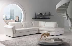 d decor furniture: white furniture in living room d with all inside modern home and decor rustic