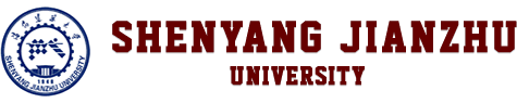 Image result for shenyang university