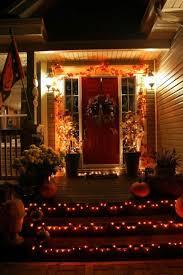 ideas outdoor halloween pinterest decorations: ideas amp inspirations halloween decorations outdoor halloween decorations halloween pinterest outdoor halloween halloween decorations and outdoor