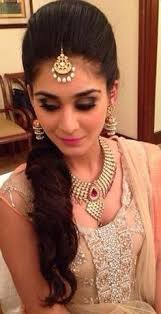 most beautiful indian bridal makeup images top 29 bridal looks indian bridal and indian