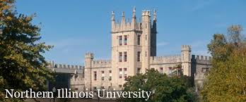 「northern illinois university」の画像検索結果