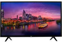 Купить <b>Телевизоры TCL</b> (ТСЛ) недорого в интернет-магазине ...