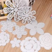 Buy metal <b>cutting dies</b> and get free shipping on AliExpress