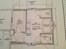 designing bathroom layout: bathroom design layout ideas photo of nifty images about master bath wic ideas remodelling