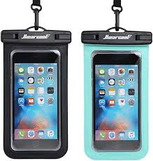 Hiearcool Universal Waterproof Case,Waterproof ... - Amazon.com