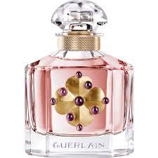 <b>Mon Guerlain</b> ⋅ <b>Prestige</b> Edition 100 ml ⋅ <b>GUERLAIN</b>
