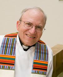 Monsignor Henry Petter. Our Community / St. Ann Leadership / Pastoral Council / Pastoral Council Contacts. Monsignor Henry Petter. Ex-Officio & Pastor - Fr.%2520Henry%2520-%25202