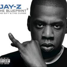 <b>Blueprint 2</b> by <b>JAY</b>-<b>Z</b> on TIDAL