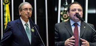 Resultado de imagem para Waldir Maranhão