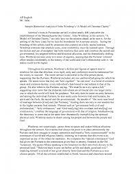 college essays college application essays historiographic essay college essays college application essays thesis for an historiographic essay example historiographical essay example sample cool